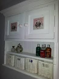 22 best bathroom storage images on pinterest bathroom storage