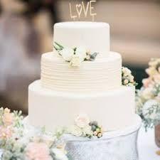 wedding cakes los angeles susiecakes 236 photos 182 reviews bakeries 328 s la