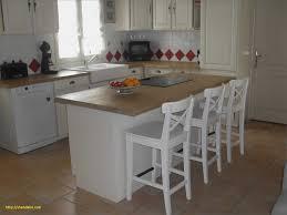 meuble bar cuisine am icaine ikea table cuisine americaine collection et meuble cuisine bar frais