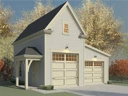 Residential Garage Plans Best 20 Rv Garage Ideas On Pinterest Rv Garage Plans Rv