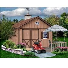 Shed Barns 12x24 Best Barns Wood Shed Barn Kit