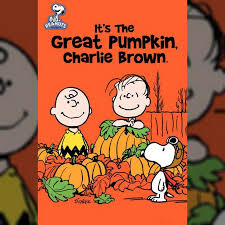 a charlie brown thanksgiving youtube it u0027s the great pumpkin charlie brown topic youtube