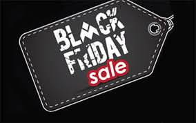 black friday cars where to get the best black friday deals in south africa
