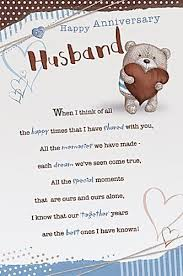 2nd anniversary gift ideas for husband the 25 best anniversary cards for husband ideas on