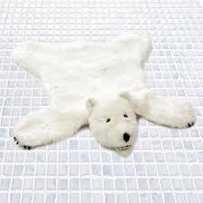 25 unique bear skin rug ideas on pinterest bear rug log homes