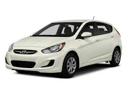 hyundai accent reviews 2014 2014 hyundai accent hatchback 5d gs i4 expert reviews pricing
