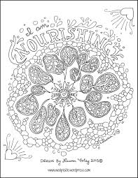 milk coloring pages coloring book