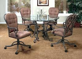 discount dining room sets dining tables discount caster dining room chairs casters for on