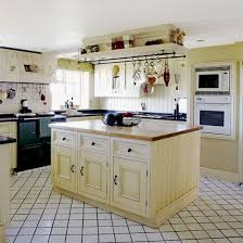 country kitchen designs with islands country kitchen island designs