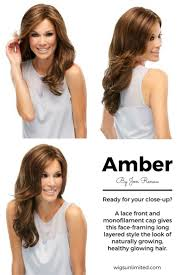 Hair Extensions Everett Wa by 178 Best Wigs Hairpieces And Extension Hair Wigsunlimited Com