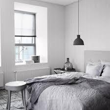 gemütliche innenarchitektur schlafzimmer gestalten metallbett
