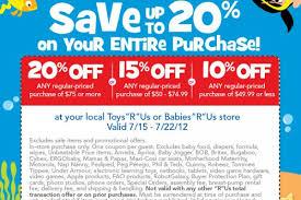 printable grocery coupons ottawa costco voucher code uk walmart discount app