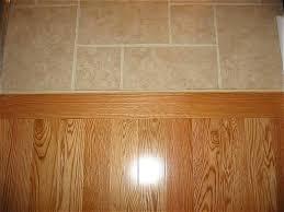 laminate flooring transition flooringtile to carpet floor