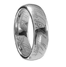 the one ring wedding band 37 best men s rings images on men wedding rings
