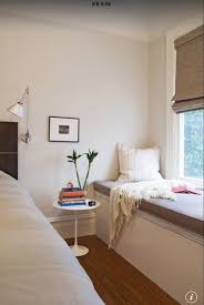 Mini Couch For Bedroom by 32 Best Rooms Images On Pinterest Home Architecture And Girls