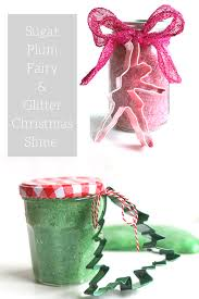 christmas slime color mixing with slime no time for flash cards