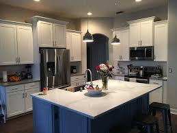 kitchen renew cabinet refacing serving central florida 407 366 3829