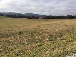 land for sale in sparta tn new homes in sparta