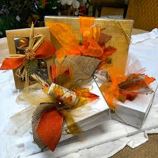 hostess gift ideas for the holidays bagoy u0027s florist and home