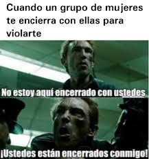 Buen Dia Meme - buen día meme by aarongelves memedroid