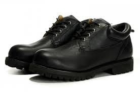 buy timberland boots usa timberland timberland pro series boots usa factory outlet buy