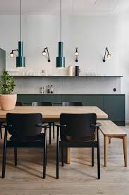 no top kitchen cabinets kitchens with no uppers insanely gorgeous or just