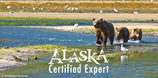 Alaska travel agent training images Login alaska certified expert jpg