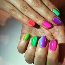 nail art designs green color best nail 2017 marias nail art and