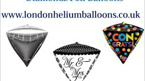 get balloons delivered get helium balloons delivered party balloons delivered to your