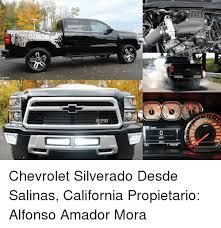 Silverado Meme - 25 best memes about chevrolet silverado chevrolet silverado