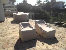 outdoor furniture covers patio furniture covers pic collection