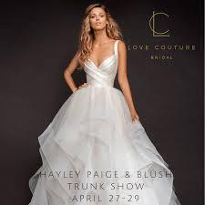 discount designer wedding dresses trunk shows at couture bridal discounted designer dresses