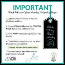 black friday deals jewelry stores it u0027s baaaaccckkkk releasing tonight 7 p m est this