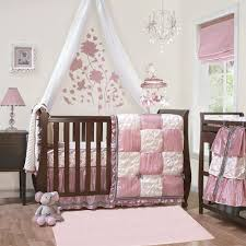 Fancy Crib Bedding Fancy Cribs For Babies Alamoyacht