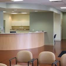 Office Furniture Cherry Hill Nj by Premier Urgent Care 15 Reviews Urgent Care 1601 Kings Hwy N