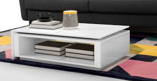 Square Coffee Table Ikea by Furniture Ikea White Table Extendable Coffee Table Ikea Ps
