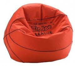 Big Joe Cuddle Bean Bag Chair The Original Big Joe Bean Bag Foter