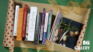 best cookbooks 10 best cookbooks of the season chicago tribune