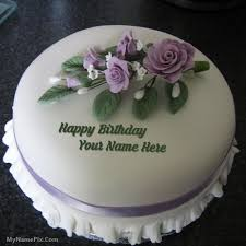 how to your birthday cake 31 best ideas for the house images on name pictures