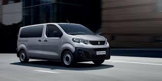 peugeot partner 2015 peugeot motion u0026 emotion