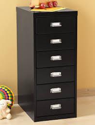 caisson metallique de bureau caisson de bureau lidl archive des offres promotionnelles