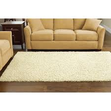 Mohawk Runner Rug Mohawk Home Decorative Habitat Shag Tufted Area Rug Ebay
