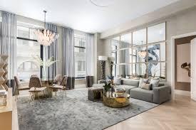 bethenny soho apartment bethenny frankel home fredrik eklund flip flatiron apartment 4