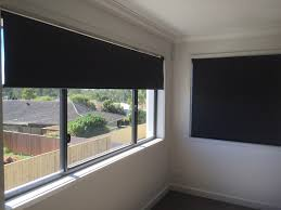 roller blinds and sun screens brisbane shade services