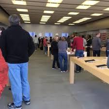 apple store 87 reviews computers 4210 the strand e easton