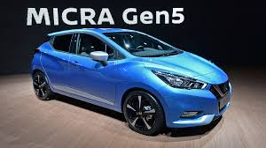 nissan micra maintenance cost 2017 nissan micra paris 2016 photo gallery autoblog