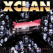 x clan a day of outrage operation snatchback lyrics genius lyrics