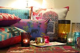 Blogs On Home Decor India Awesome Indian Home Decor Living Room Stunning Diy Ethnic Ideas
