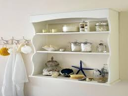 bathroom shelf decorating ideas telecure me