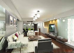 ambani home interior anil ambani new house gharexpert anil ambani new house